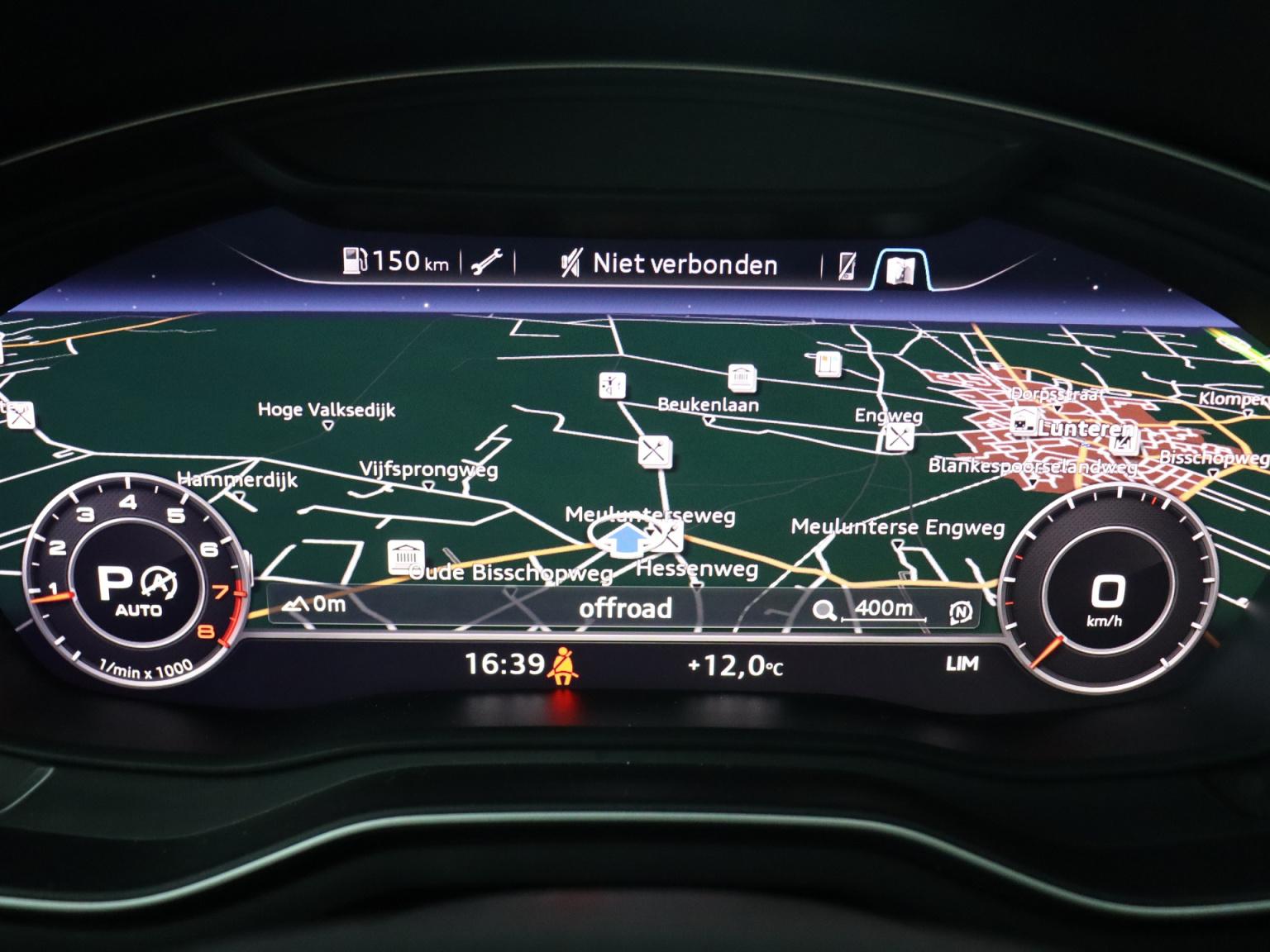 Audi-A4 Allroad-11