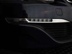 Peugeot-308-52