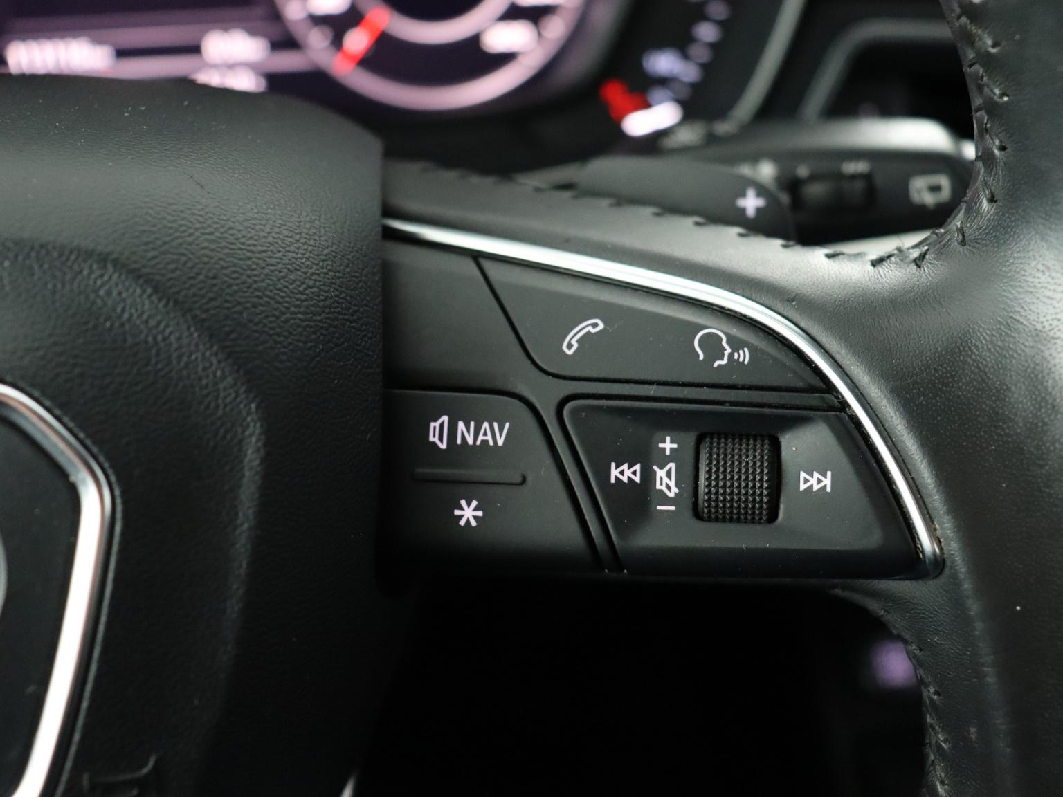 Audi-A4 Allroad-12