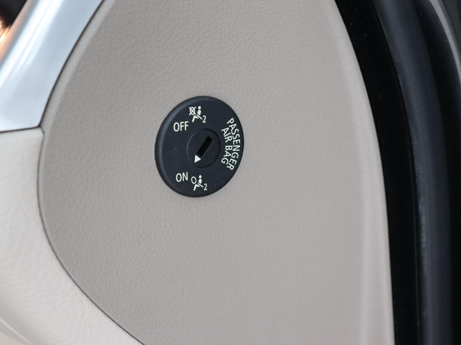 BMW-5 Serie-40