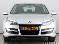 Renault-Laguna-1