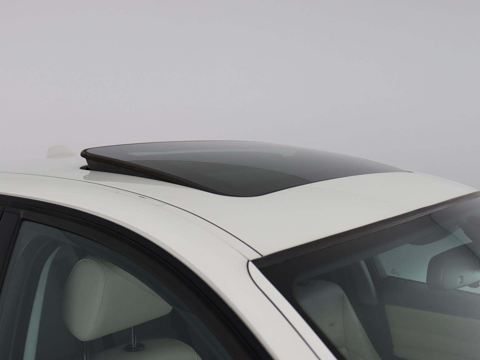 BMW-3 Serie-50
