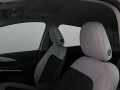 Opel-Ampera-E-9