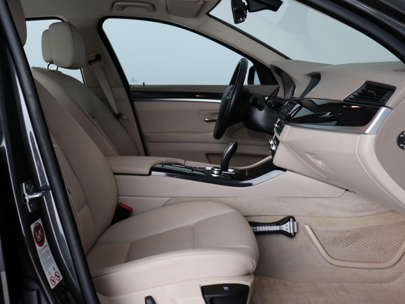 BMW-5 Serie-38