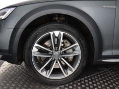Audi-A4 Allroad-3