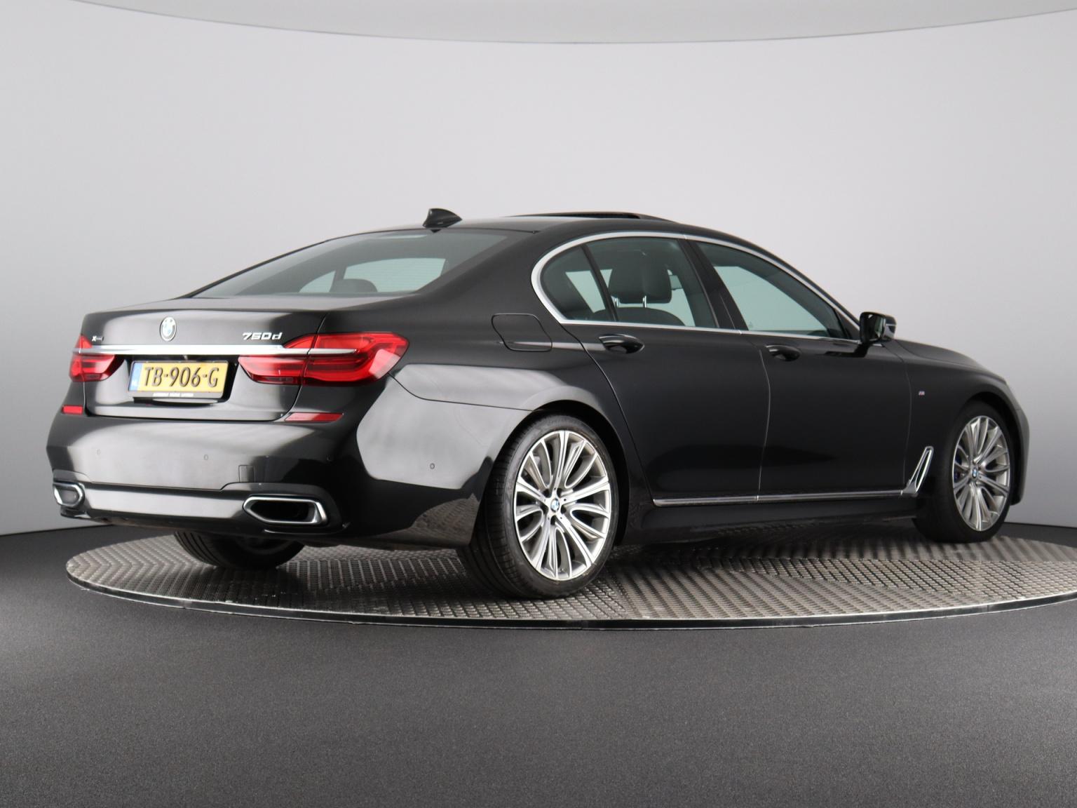 BMW-7 Serie-64