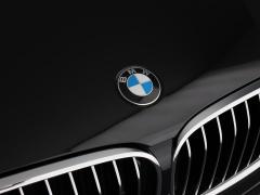 BMW-7 Serie-57