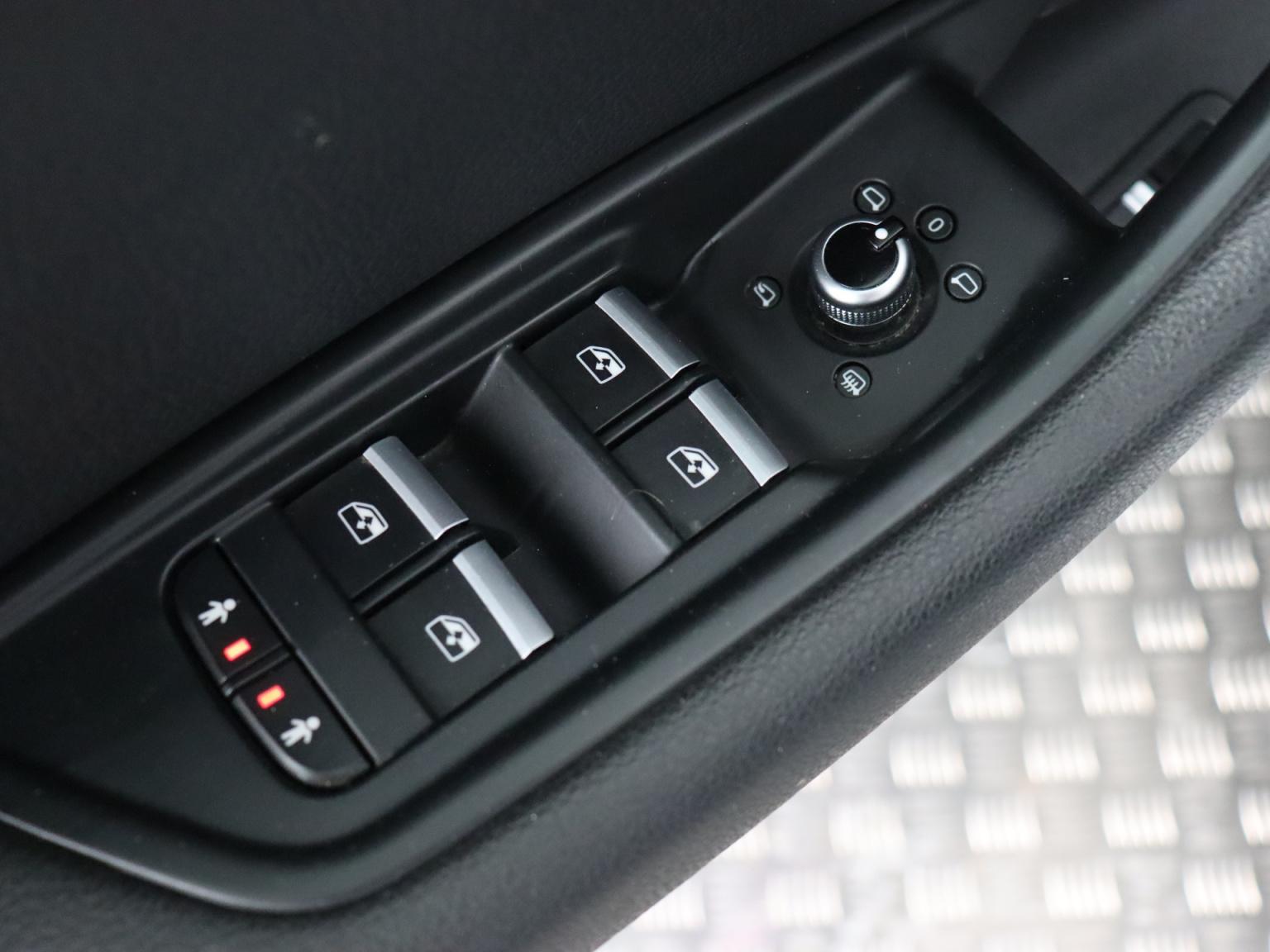 Audi-A4 Allroad-21