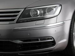 Volkswagen-Phaeton-4