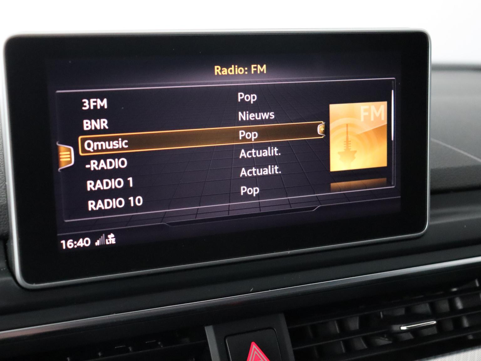 Audi-A4 Allroad-29