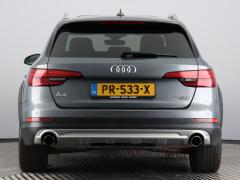 Audi-A4 Allroad-68
