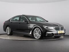 BMW-7 Serie-2