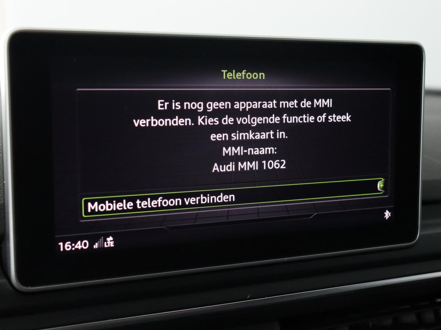 Audi-A4 Allroad-28