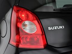 Suzuki-Alto-22