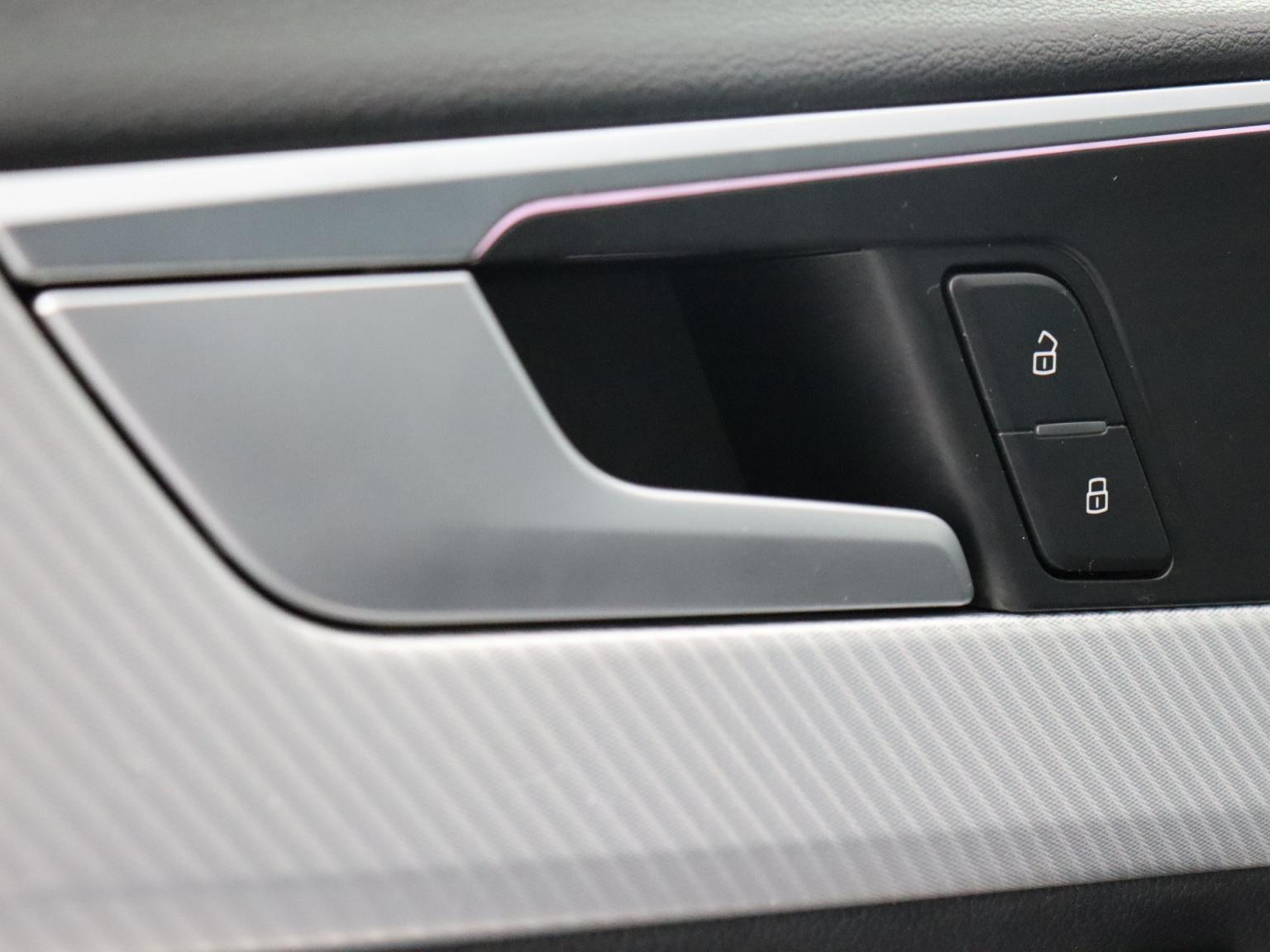 Audi-A4 Allroad-24