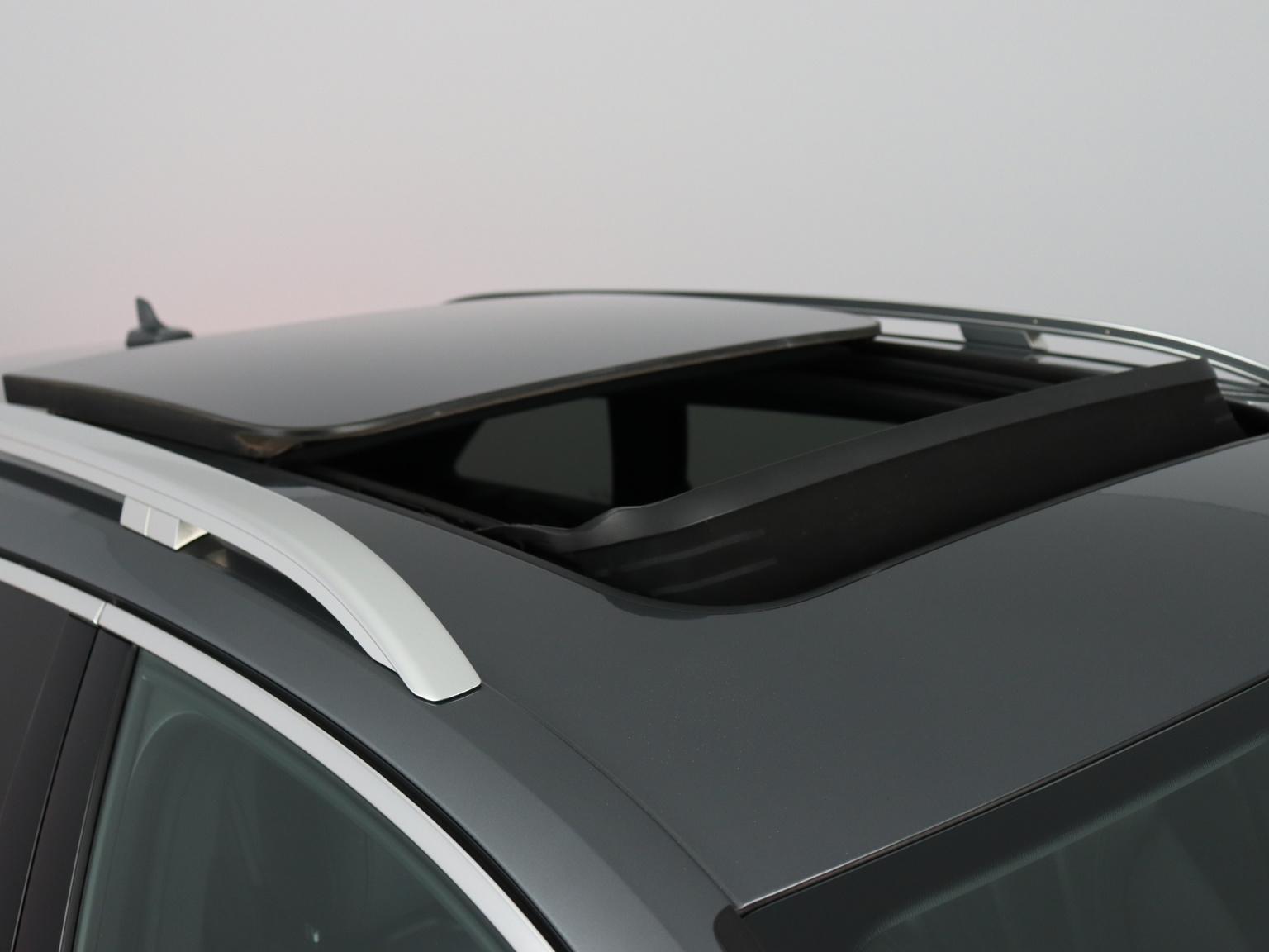 Audi-A4 Allroad-19