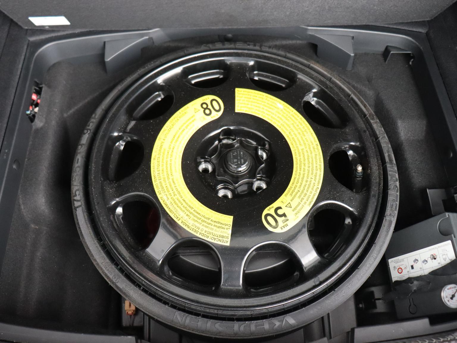 Audi-A4 Allroad-50