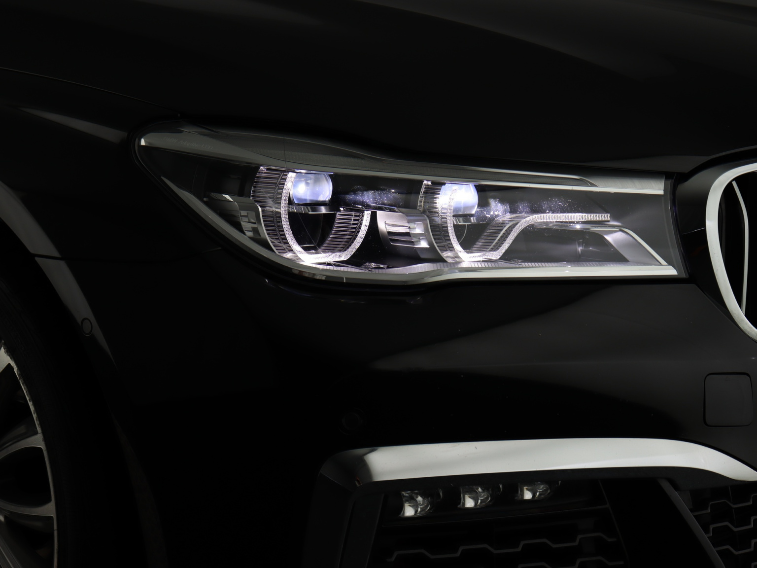 BMW-7 Serie-56