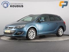 Opel-Astra-0
