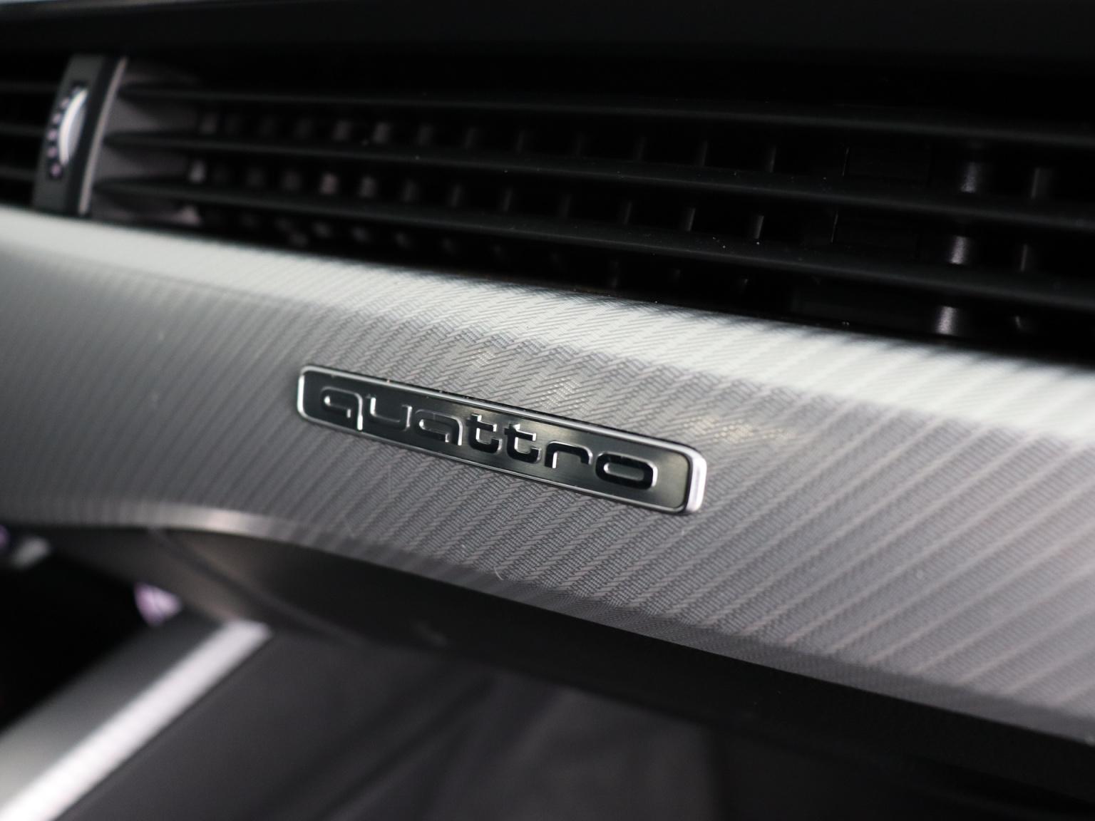 Audi-A4 Allroad-52
