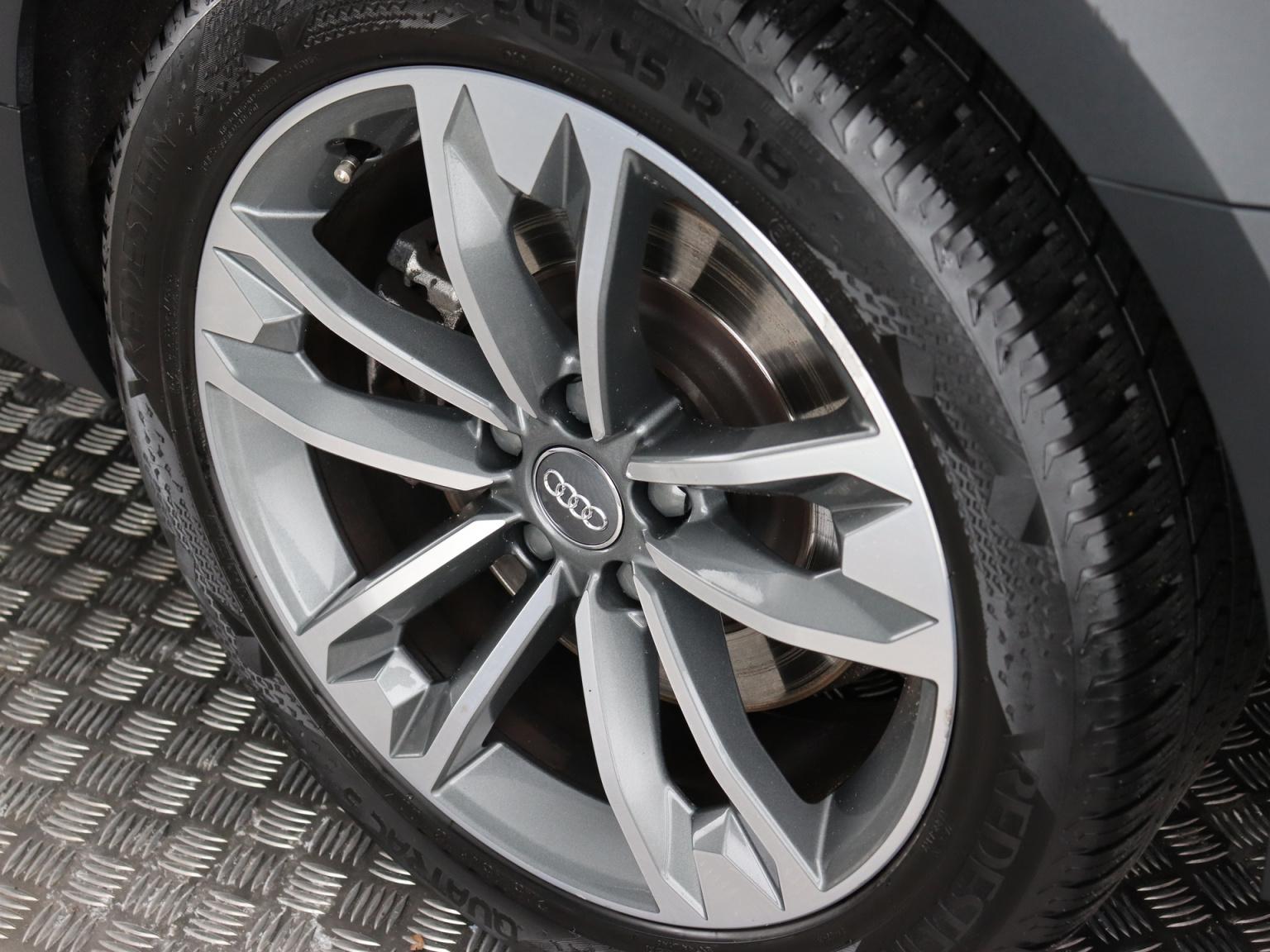 Audi-A4 Allroad-42