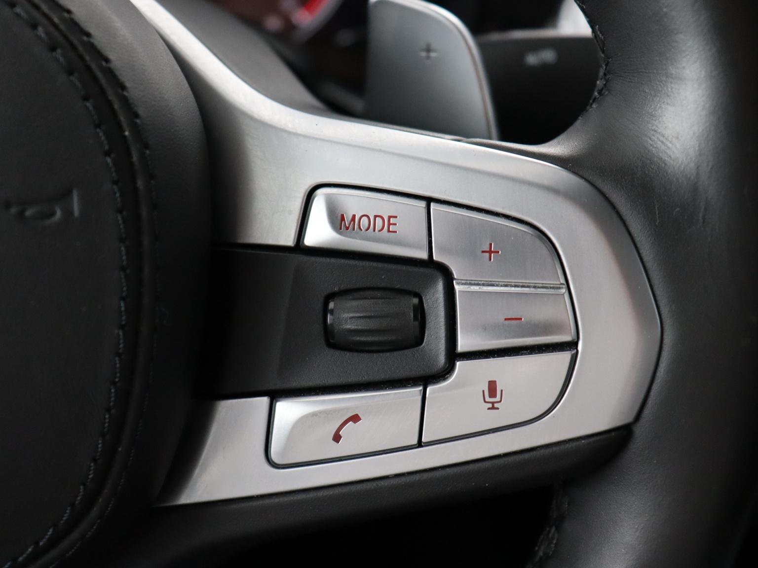 BMW-7 Serie-11