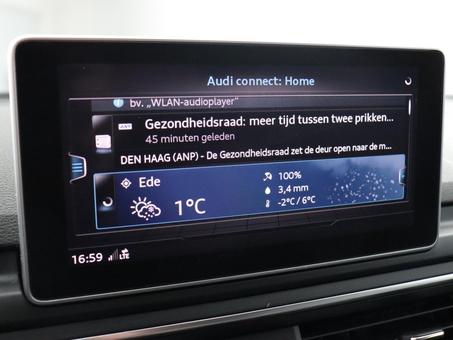 Audi-A4 Allroad-65