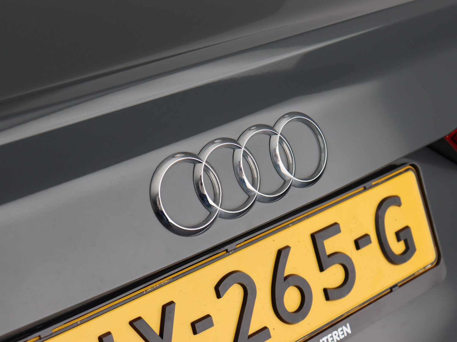 Audi-A3-32