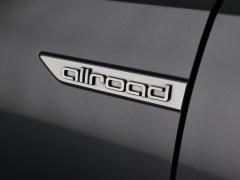 Audi-A4 Allroad-5