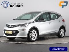 Opel-Ampera-E-0