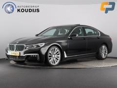 BMW-7 Serie-0