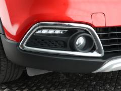 Renault-Captur-44