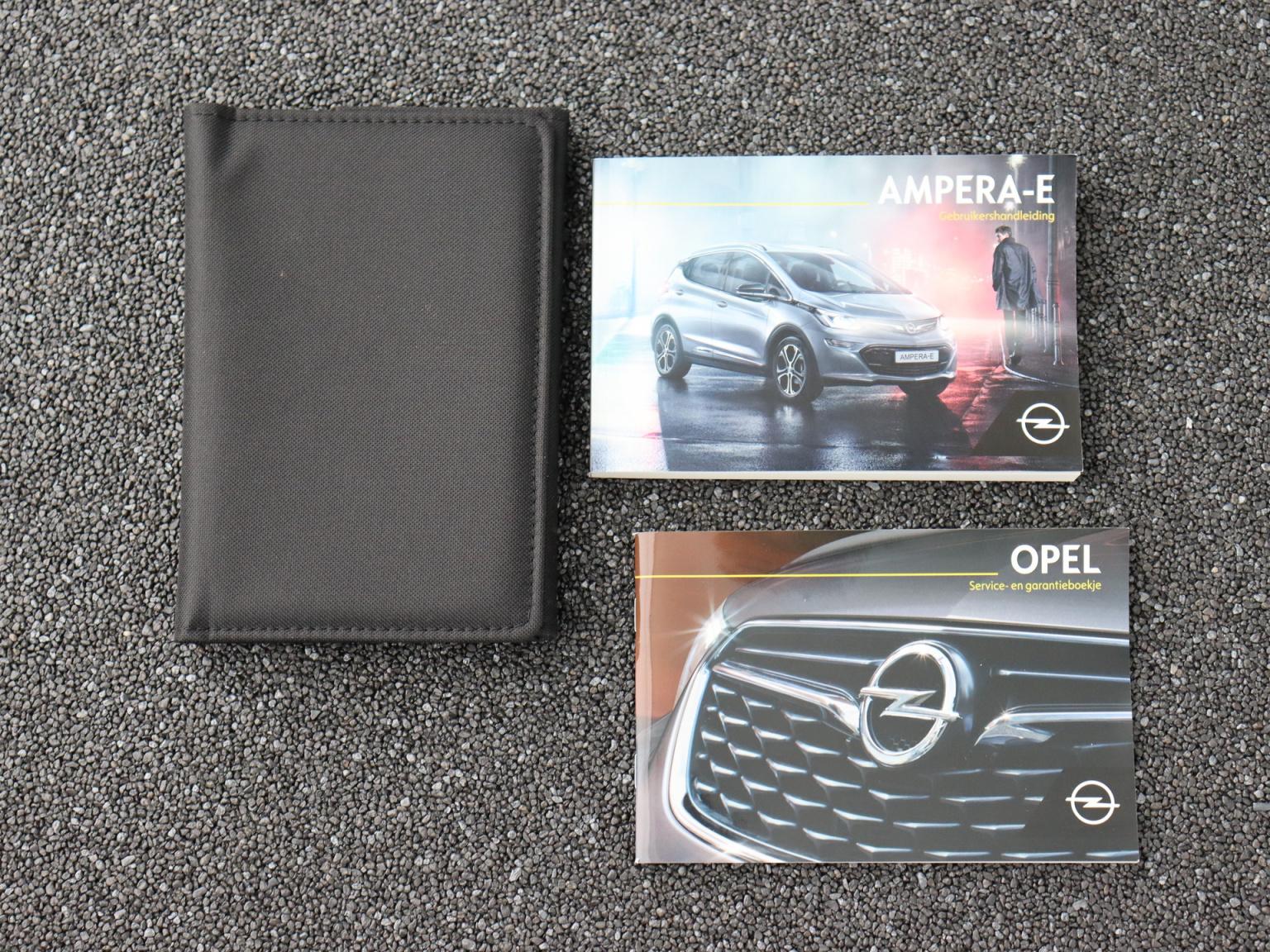 Opel-Ampera-E-56