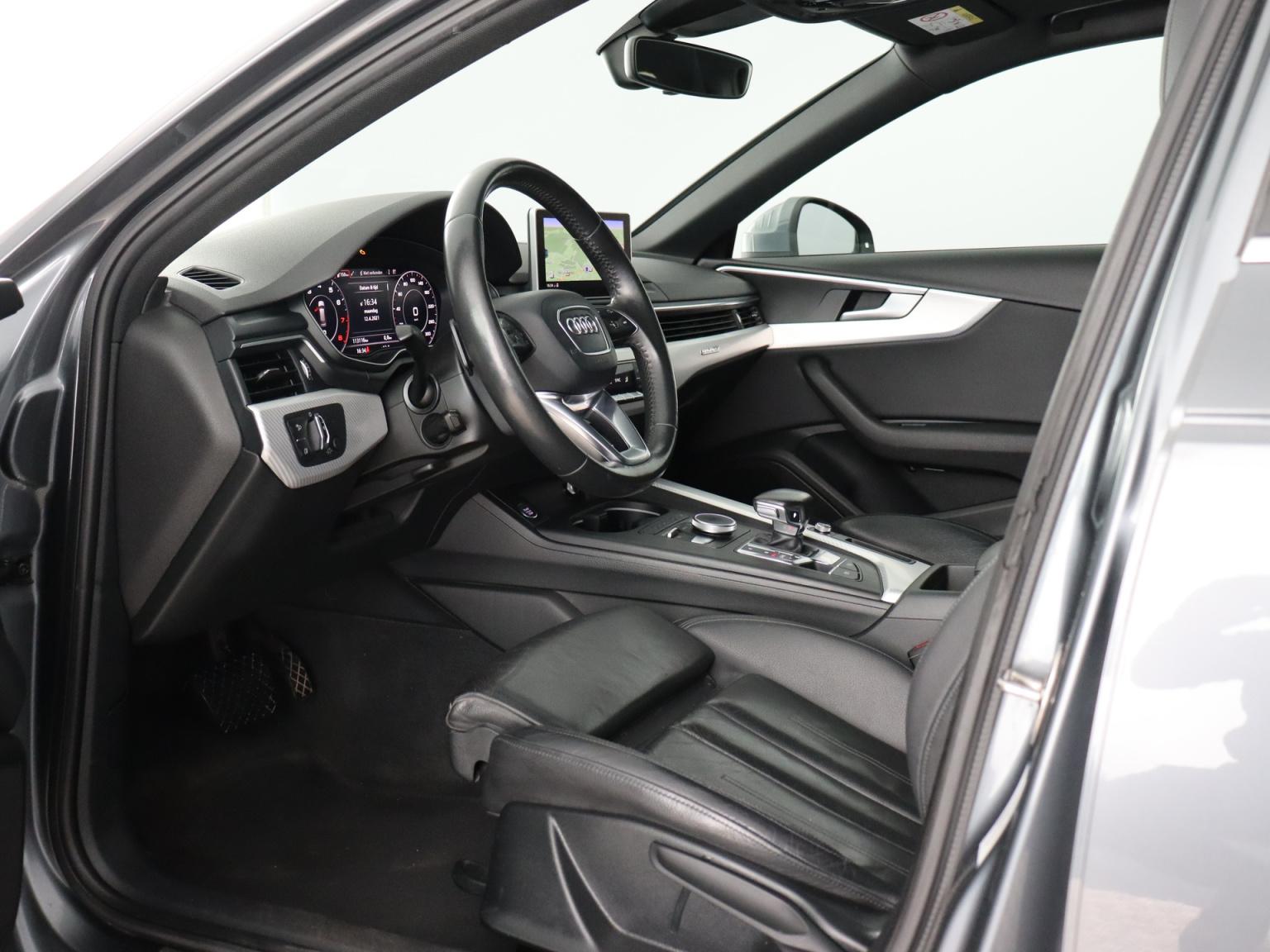 Audi-A4 Allroad-9