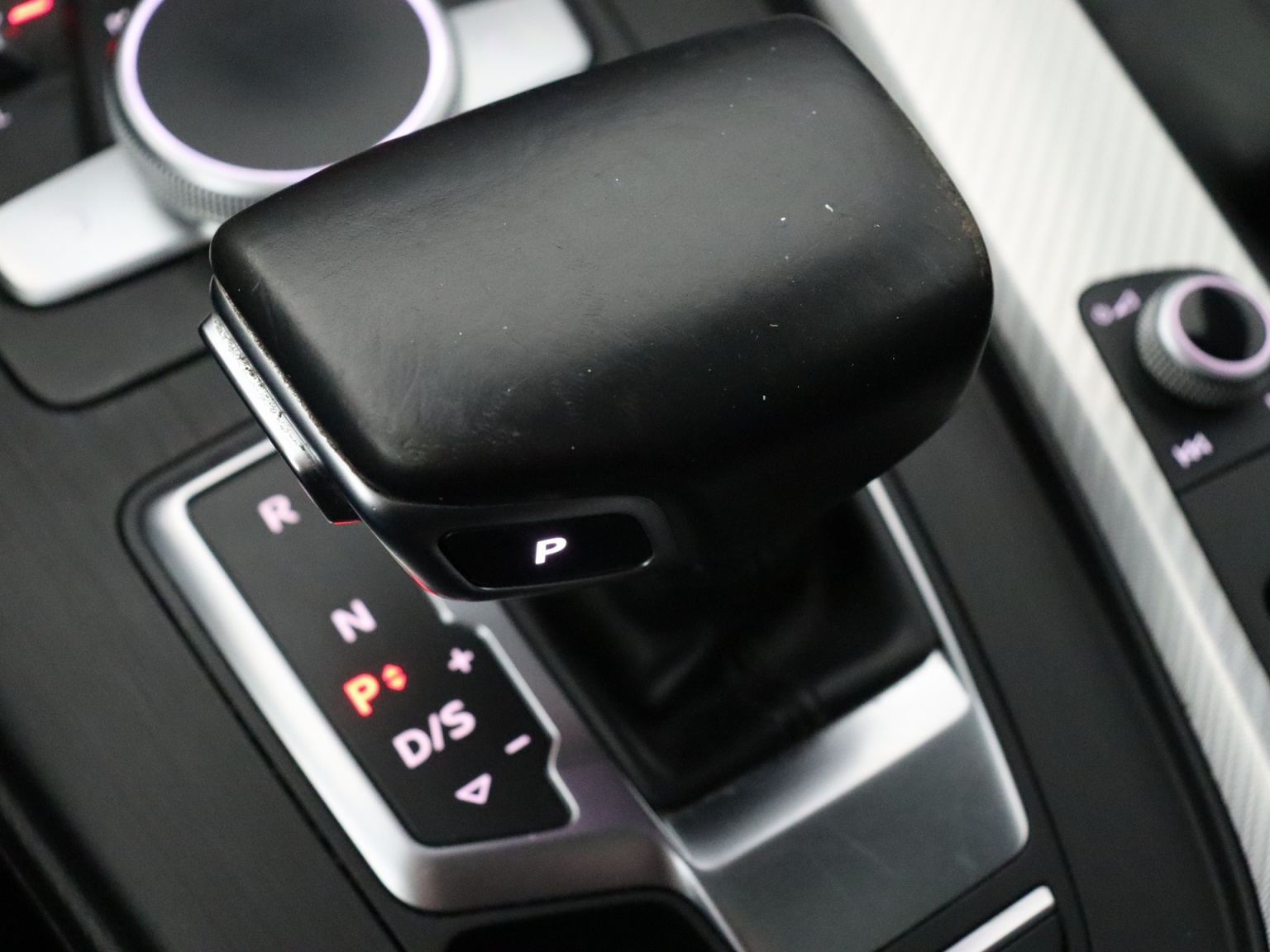 Audi-A4 Allroad-17