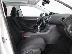 Peugeot-308-38