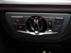 BMW-7 Serie-25