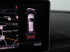 Audi-A4 Allroad-27