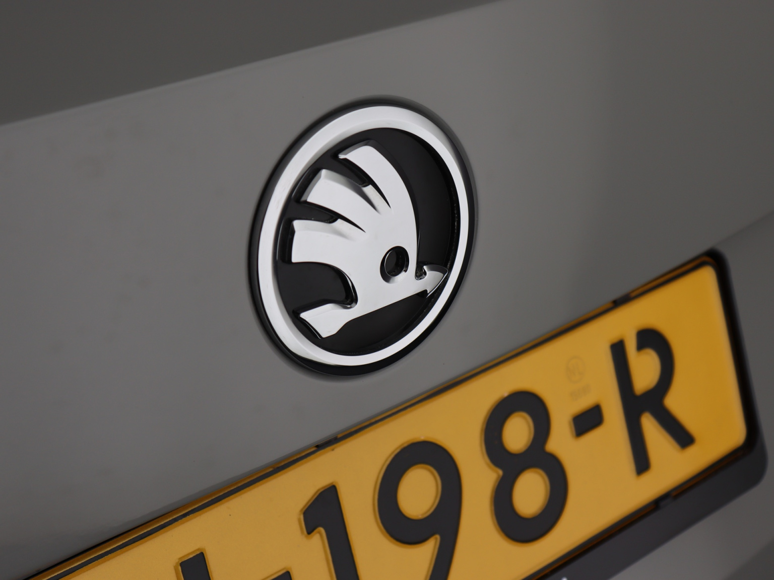 Škoda-Karoq-37