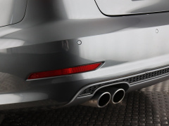 Audi-A3-40