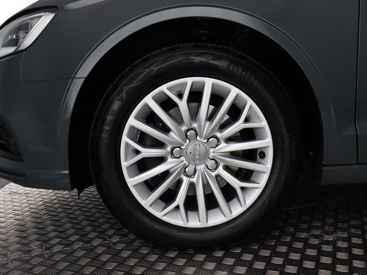 Audi-A3-3