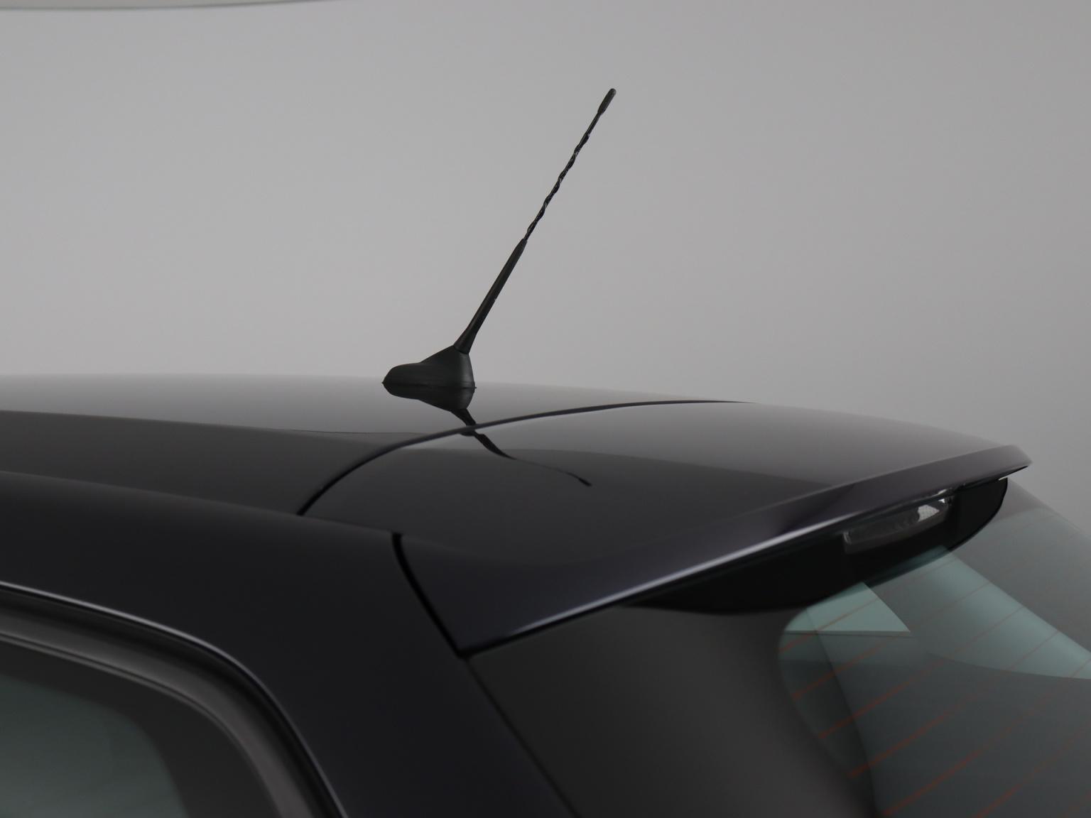 Peugeot-308-40