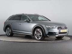 Audi-A4 Allroad-2