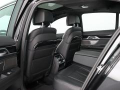 BMW-7 Serie-36