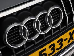 Audi-A4 Allroad-63