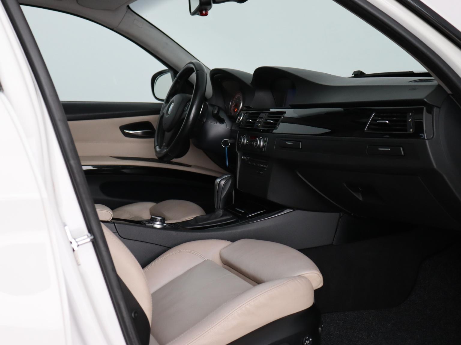 BMW-3 Serie-41