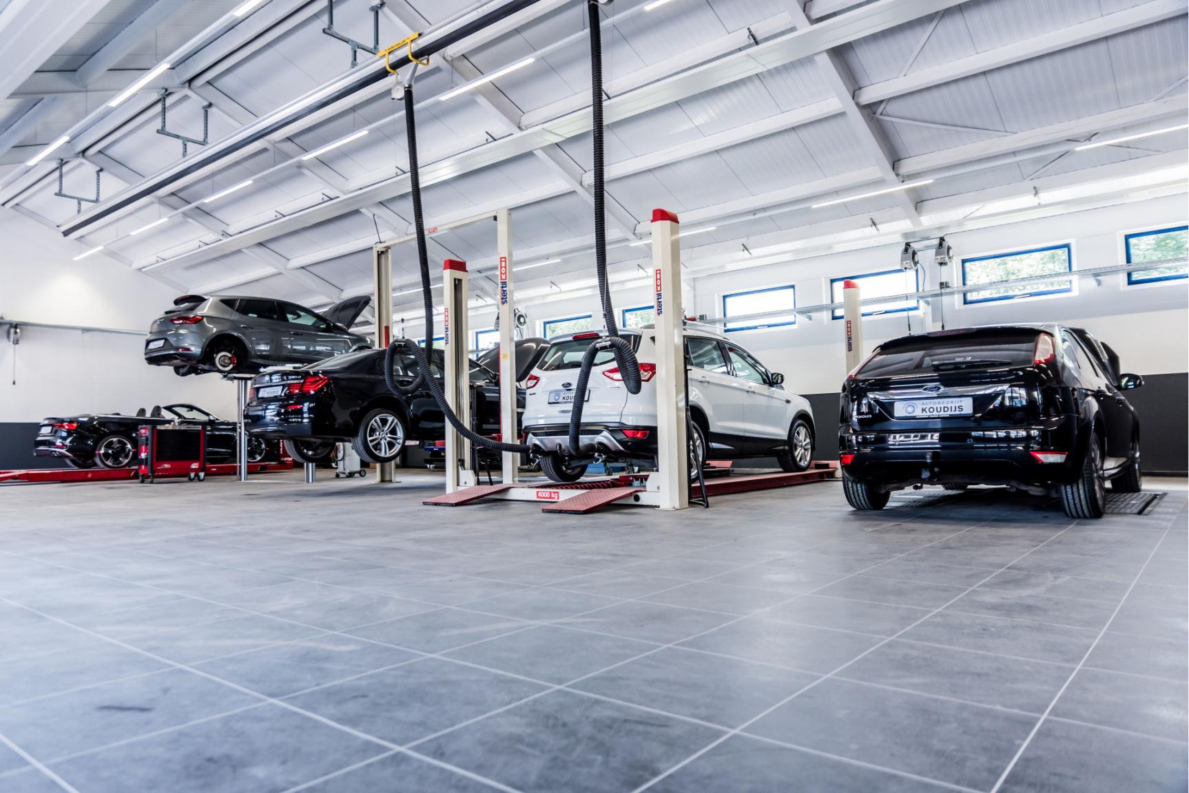 Audi-A4 Allroad-70