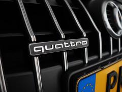 Audi-A4 Allroad-62