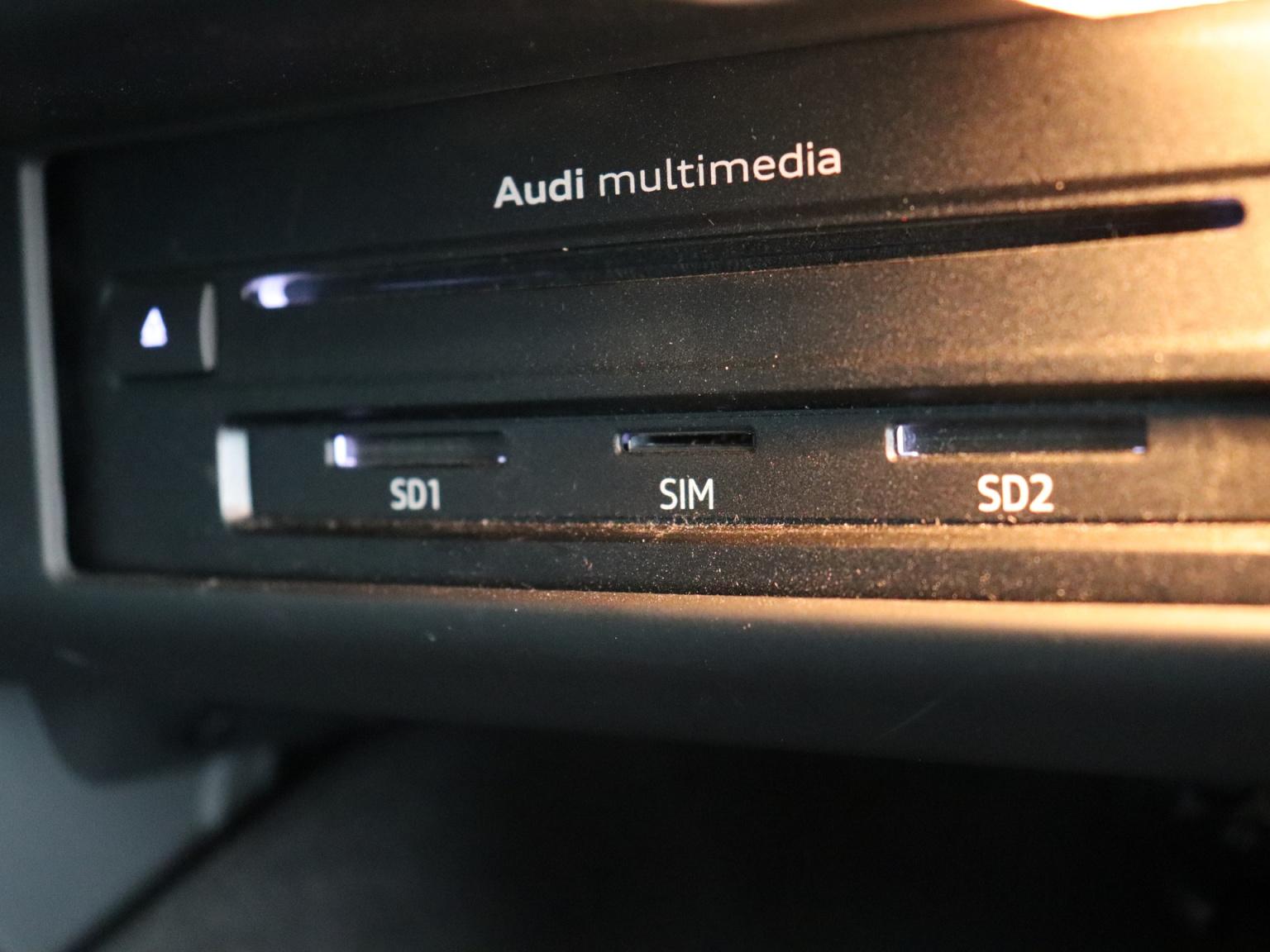 Audi-A4 Allroad-58