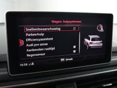 Audi-A4 Allroad-64